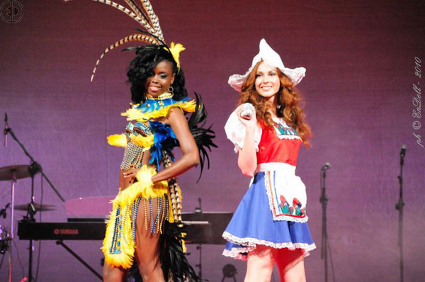 Netherlands National Costume http://www.thebahamasweekly.com/publish/international/Miss_Progress_Bahamas_wins_Best_Costume_and_makes_it_to_top_412579.shtml