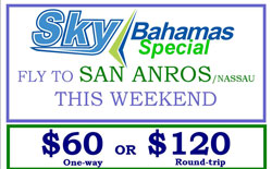 ANDROS-Weekend-Special-SM.jpg