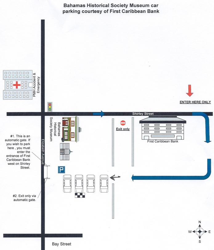 BHS-MAP.jpg