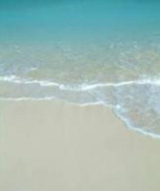 Cable_Beach_Nassau.jpg