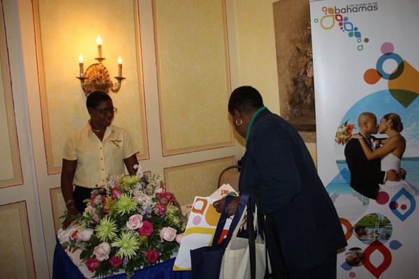 GLEN-bahamasweddingconference2.jpg