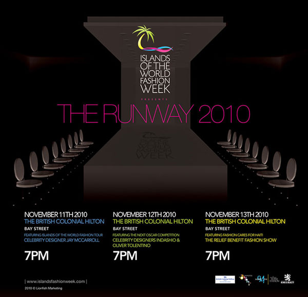 IWFW-Runway-2010.jpg