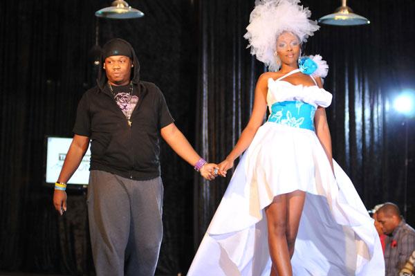 IWFW-rudolph-and-bahamian-bride.jpg