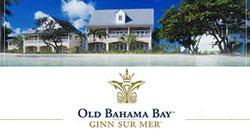 OBB-Logo-SM.jpg