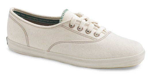 ONE-Keds-Organic-Champion-Sneakers-_racked.com_.jpg