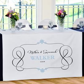 Personalized_Wedding_Reception_Table_Runner.jpeg