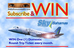 http://www.thebahamasweekly.com/uploads/6/SKYBanner-2---small.jpg