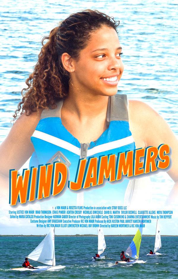 WindJammers-poster-3.jpg