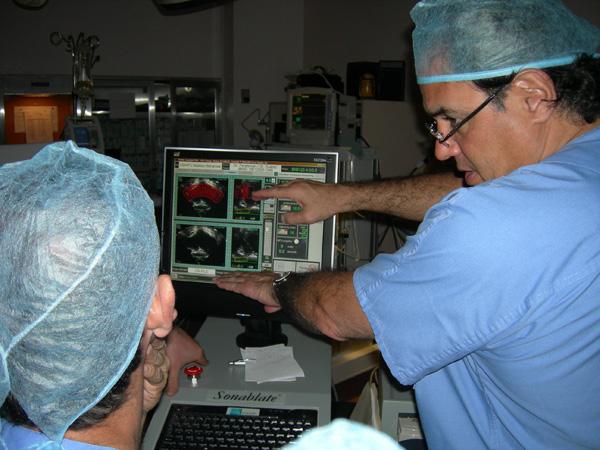 dhHIFU-Dr.-Suarez.jpg