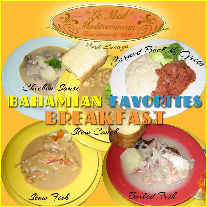 le-med-bahamian-breakfastsmall.jpg