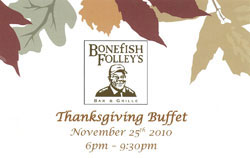 obbThanksgiving-menu2010-SM.jpg