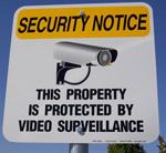 security01.jpg