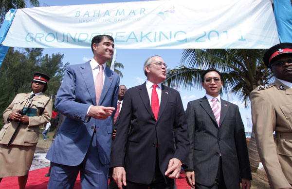 3-Groundbreaking-for-Baha-Mar-Feb-21_-2011------04982.jpg