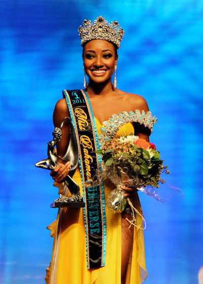 5-MBO-2011-Miss-Bahamas-Universe-Winner-Anastagia-Pierre-pix-by-azaleta.jpg