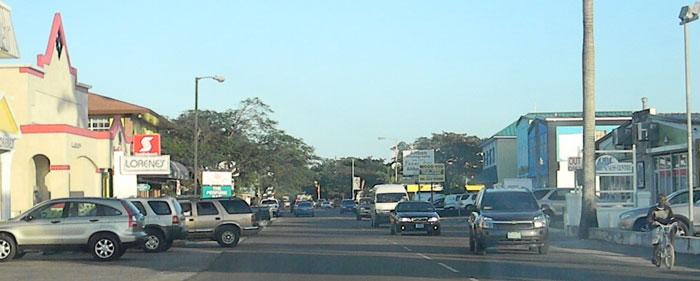 6-Palmdale-area.jpg