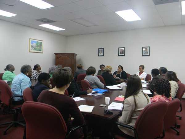 A_Women_s_Bureau_Meeting.jpg