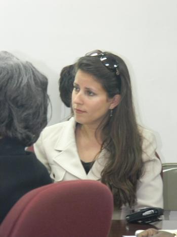 B_Wendy_Rejan__American_Embassy_Political_Officer.jpg