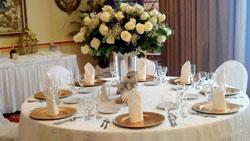 Bahamas-Style-Table-Setting-SM.jpg