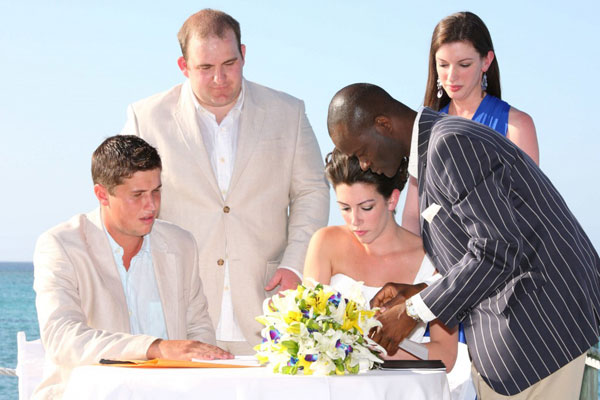 Bahamas-wedding-officiant-1-1024x682.jpg
