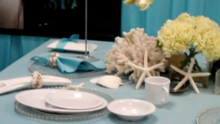 Bahamas_Sea_Shell_Table_Setting_-_Courtesy_Atlantis_1.jpg