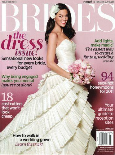 Brides_Magazine_1.jpg