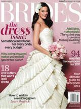 Brides_Magazine_1_1.jpg