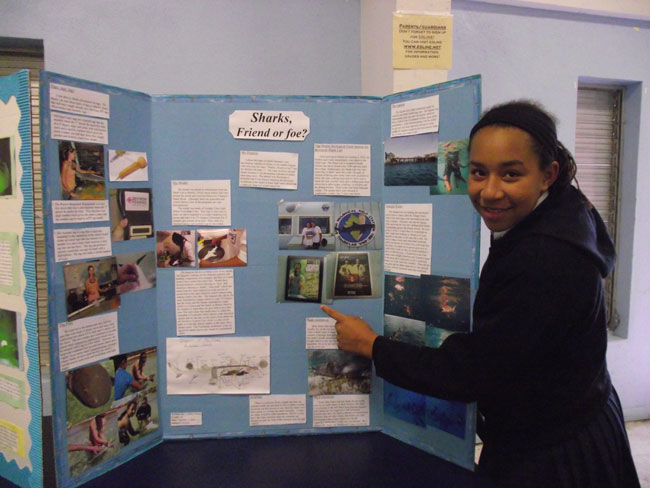 Candice-Woon-at-the-Bishop-Michael-Eldon-Science-Fair.jpeg.jpg