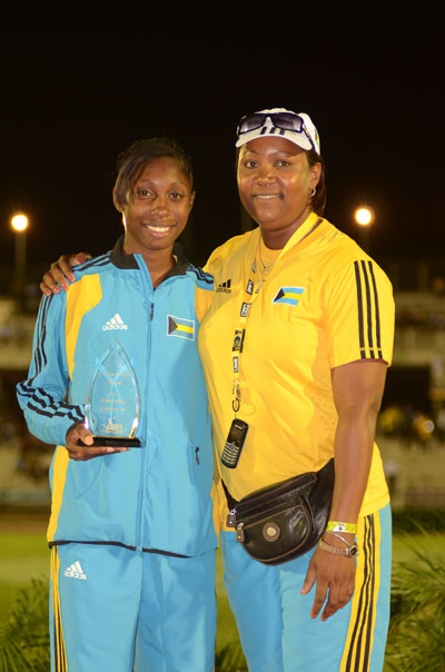 - Carfita-Antonique-Strachan-_-Coach-Dianne-Woodside