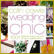 Colin_Cowie_Chic_Wedding-SM.jpg