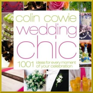 Colin_Cowie_Chic_Wedding.jpg