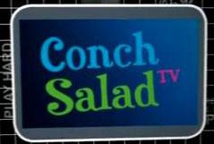 ConchTV.jpg