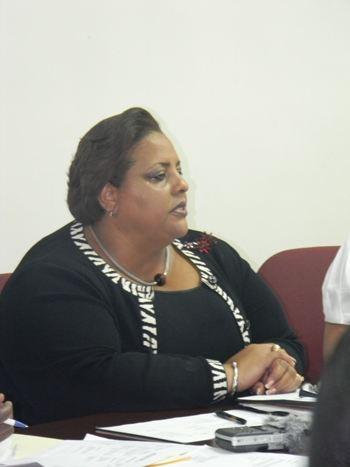 E__Minister_of_State_Loretta_Butler_Turner.jpg