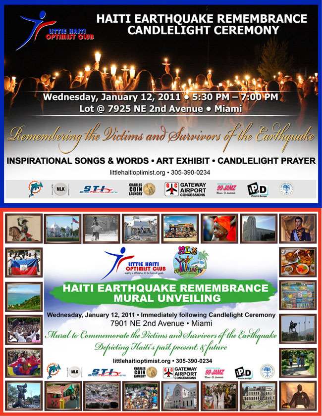 Haiti-Earthquake-Candlelight-Ceremony-_-Mural-Unveiling.jpg
