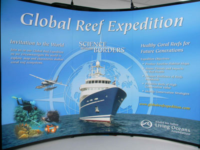 REEF-Global-Reef-Expedition.jpg