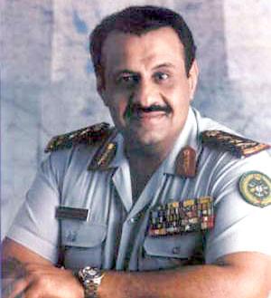 REEF-Prince-Khaled-bin-Sultan.jpg