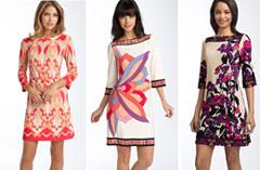 SMALL-donna-morgan-dresses.jpg