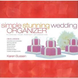 Simple_stunning_wedding_organizer.jpg