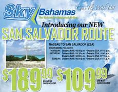 Sky-SAN-Salvador.jpg