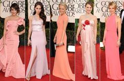TN-Golden-Globes-Pink-trend-SM.jpg
