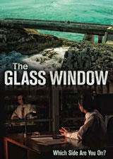 TheGlassWindow_DVDcvr-1.jpg