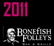 bonefish-Folleys.JPG