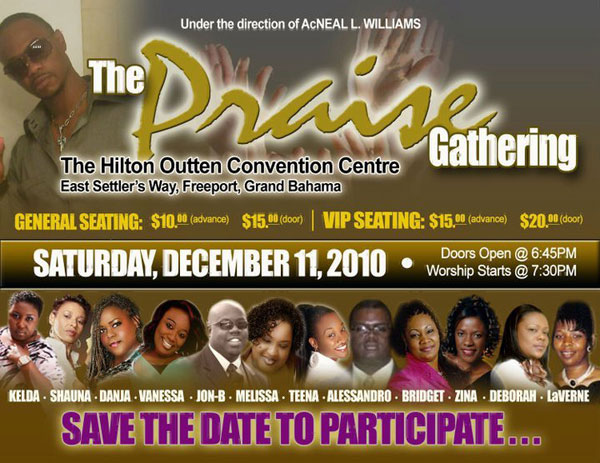 the-praise-gathering.jpg