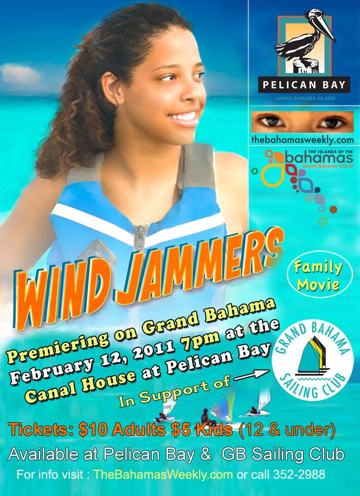 wind-jammers-poster-ref.jpg