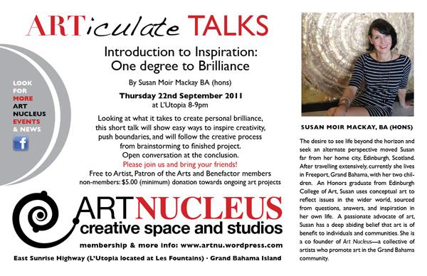 2-ARTiculate.Talks.9.22.2011-1.jpg