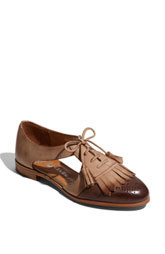 B-Jeffrey-Campbell-Oxfords---nordstrom.com.jpg