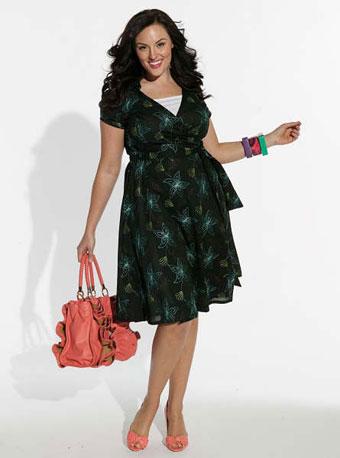 B-Summer-Wrap-Dress-for-Apple-Shape.jpg