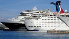 Bahamas_Cruise_1_1.jpg