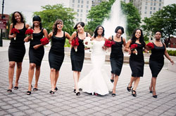 Black-Dresses---w-weddinggowns.com-SM.jpg