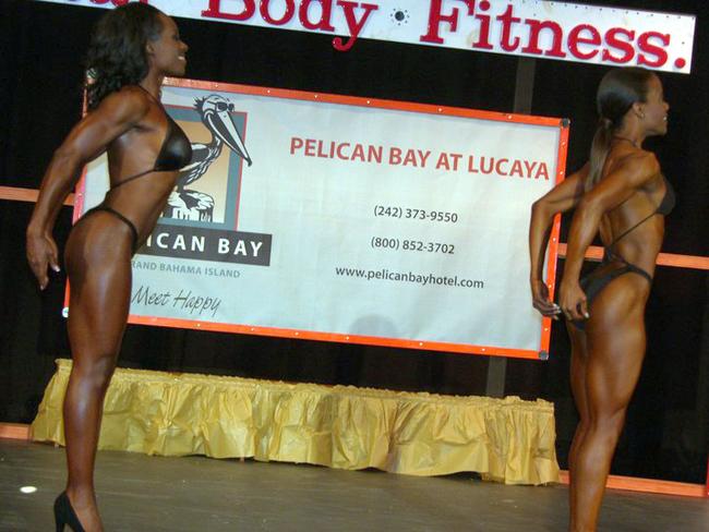 Body_Fitness_short_class.jpg