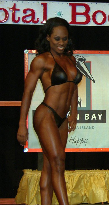 Body_Fitness_short_class_2nd_place.jpg